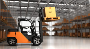 power-forklift-training-middlesex